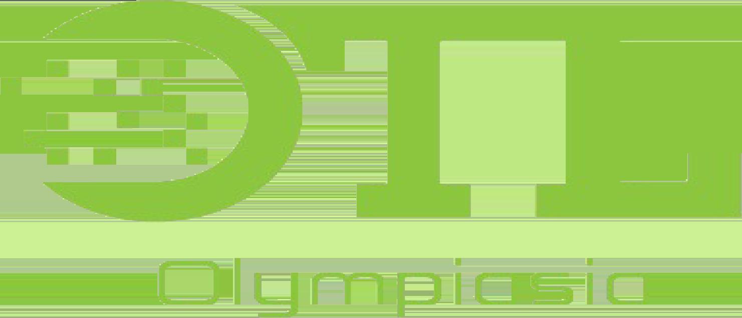 Olympiasia
